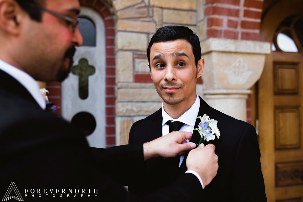 Rivera-Bradford-Estate-Wedding-Photographer-19.JPG