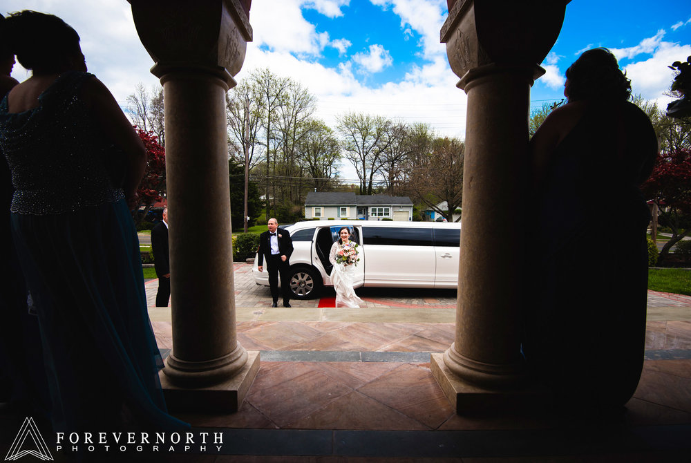 Rivera-Bradford-Estate-Wedding-Photographer-20.JPG