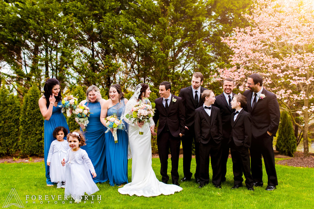 Rivera-Bradford-Estate-Wedding-Photographer-45.JPG