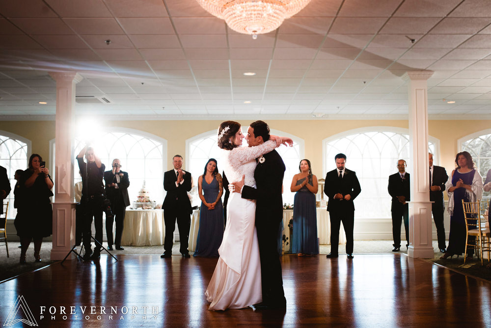 Rivera-Bradford-Estate-Wedding-Photographer-52.JPG