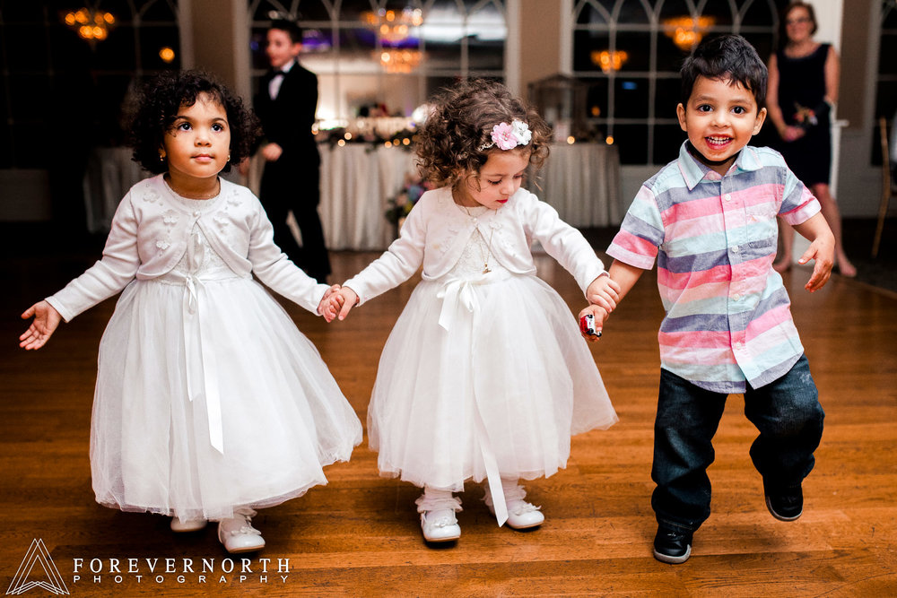 Rivera-Bradford-Estate-Wedding-Photographer-55.JPG