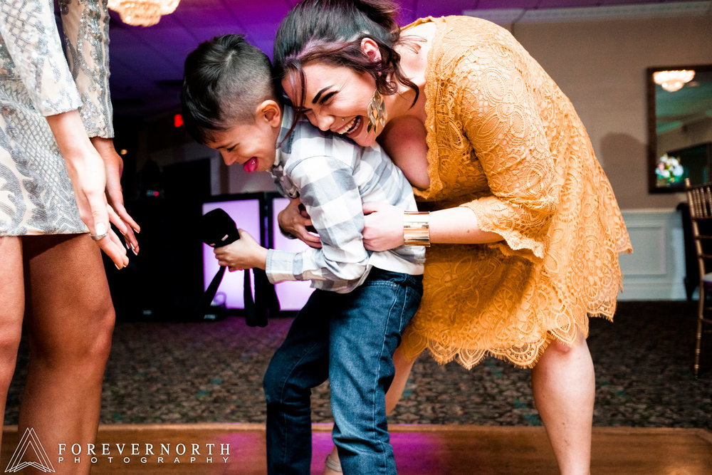 Rivera-Bradford-Estate-Wedding-Photographer-54.JPG