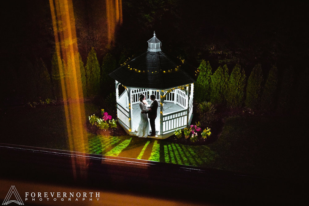 Rivera-Bradford-Estate-Wedding-Photographer-57.JPG