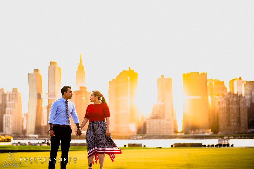 Sanchez-Long-Island-City-Engagement-Photographer-03.JPG