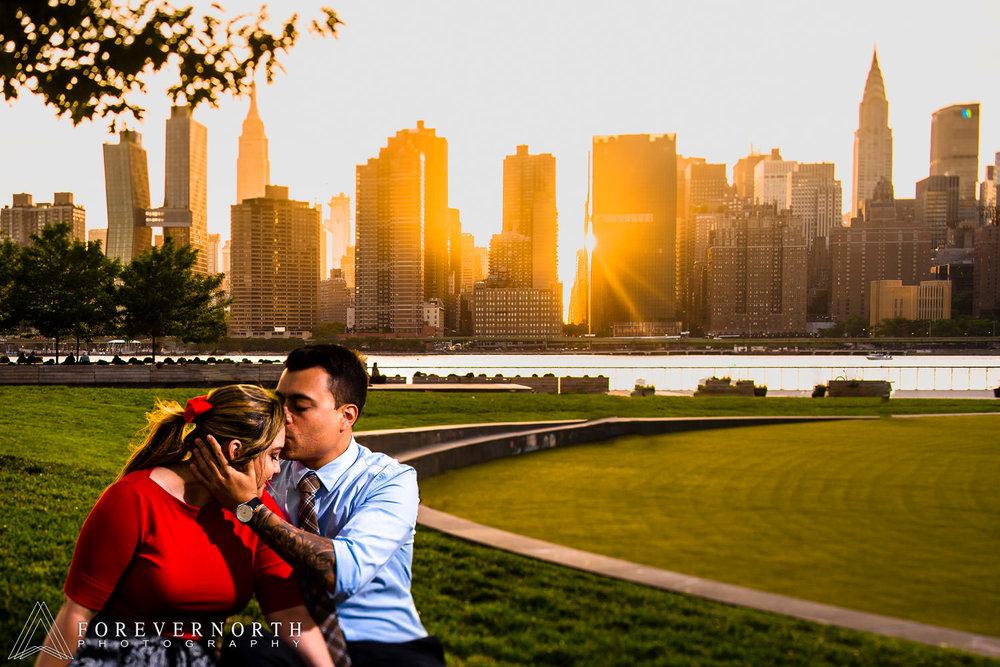 Sanchez-Long-Island-City-Engagement-Photographer-05.JPG