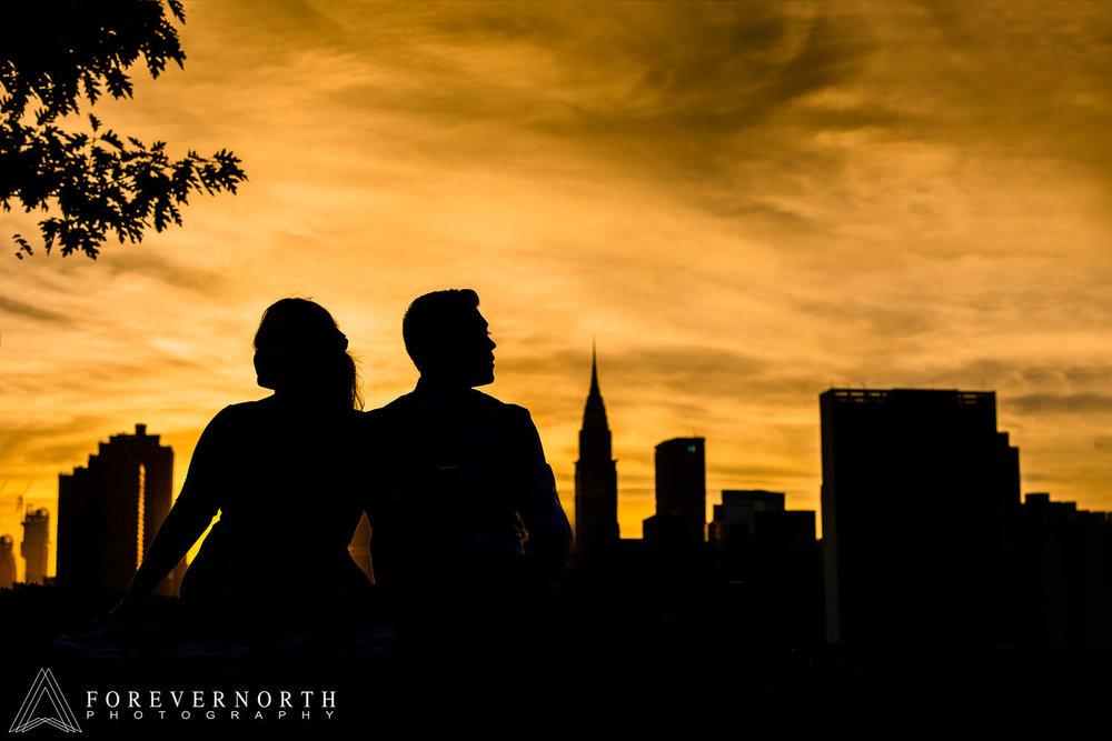 Sanchez-Long-Island-City-Engagement-Photographer-06.JPG