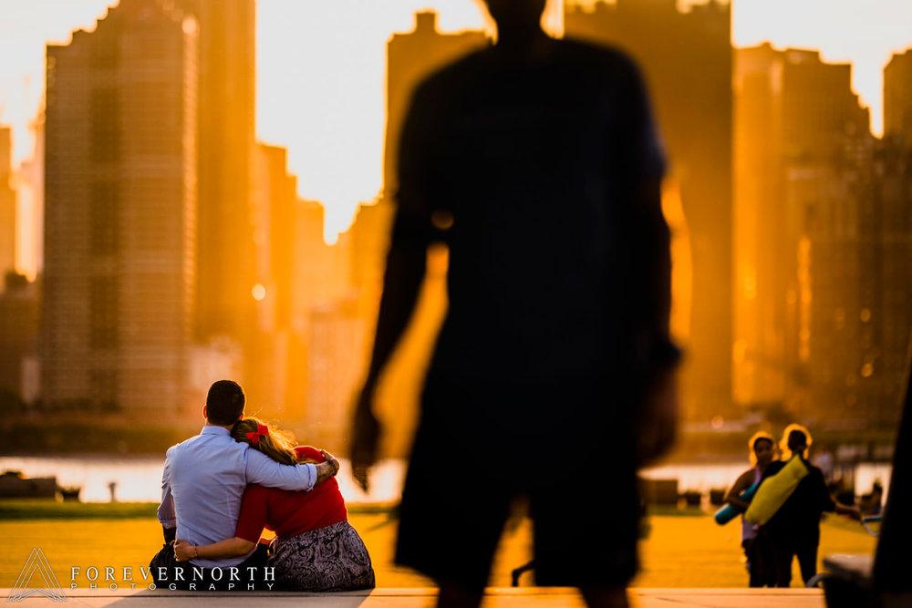 Sanchez-Long-Island-City-Engagement-Photographer-07.JPG