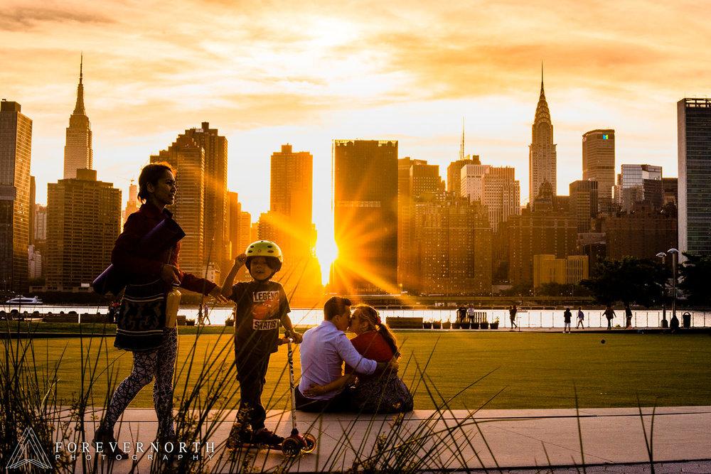 Sanchez-Long-Island-City-Engagement-Photographer-08.JPG