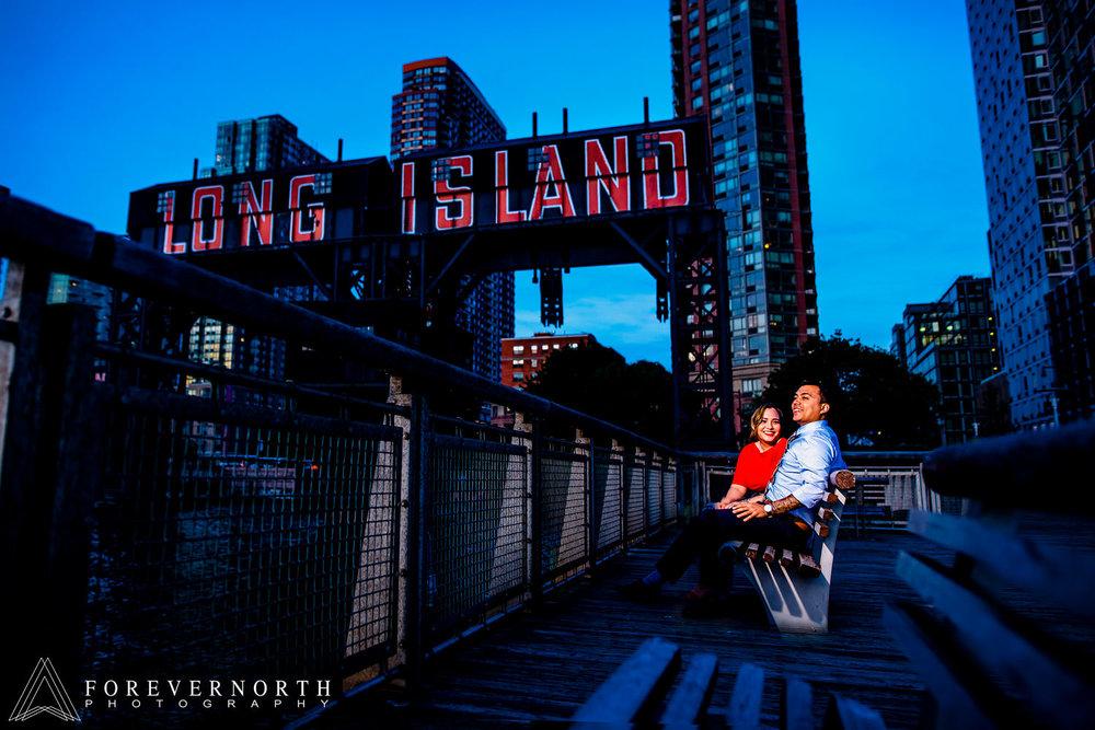 Sanchez-Long-Island-City-Engagement-Photographer-10.JPG