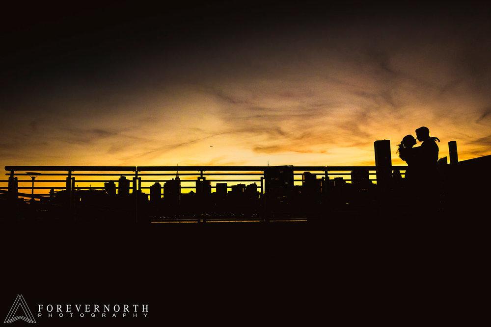 Sanchez-Long-Island-City-Engagement-Photographer-12.JPG