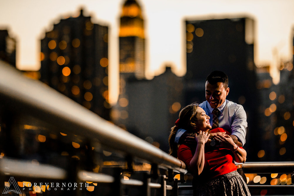 Sanchez-Long-Island-City-Engagement-Photographer-13.JPG