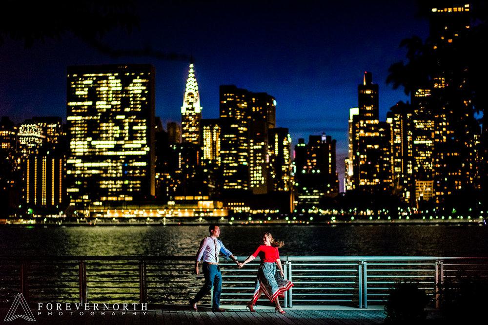 Sanchez-Long-Island-City-Engagement-Photographer-16.JPG