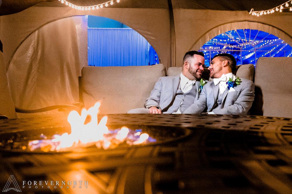 McGinnis-Prine-Frederick-Maryland-Wedding-Photographer-66.JPG