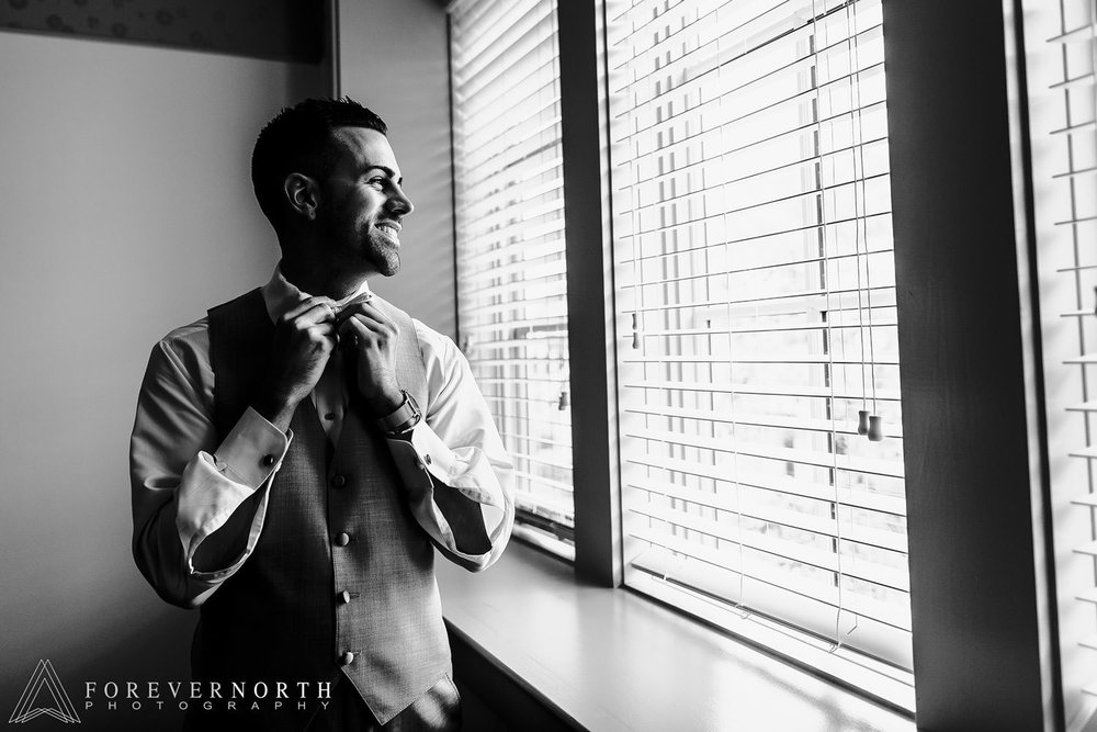 McGinnis-Prine-Frederick-Maryland-Wedding-Photographer-14.JPG