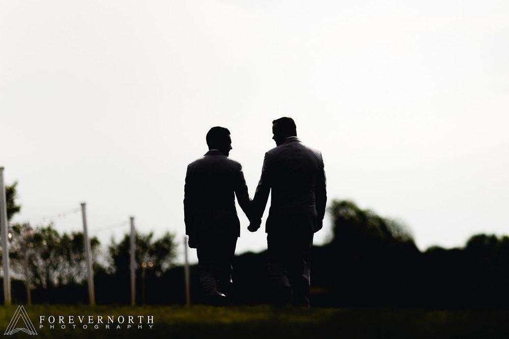 McGinnis-Prine-Frederick-Maryland-Wedding-Photographer-23.JPG