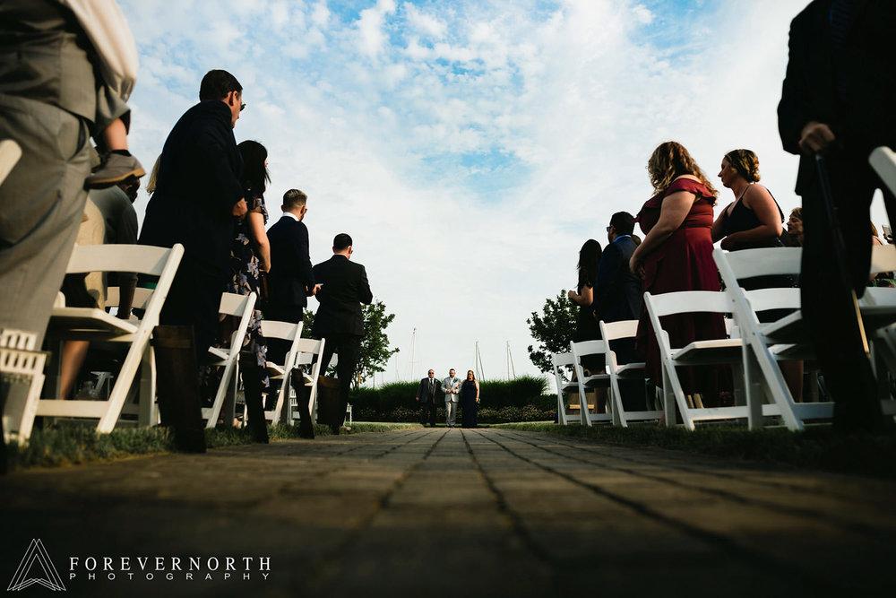 McGinnis-Prine-Frederick-Maryland-Wedding-Photographer-26.JPG