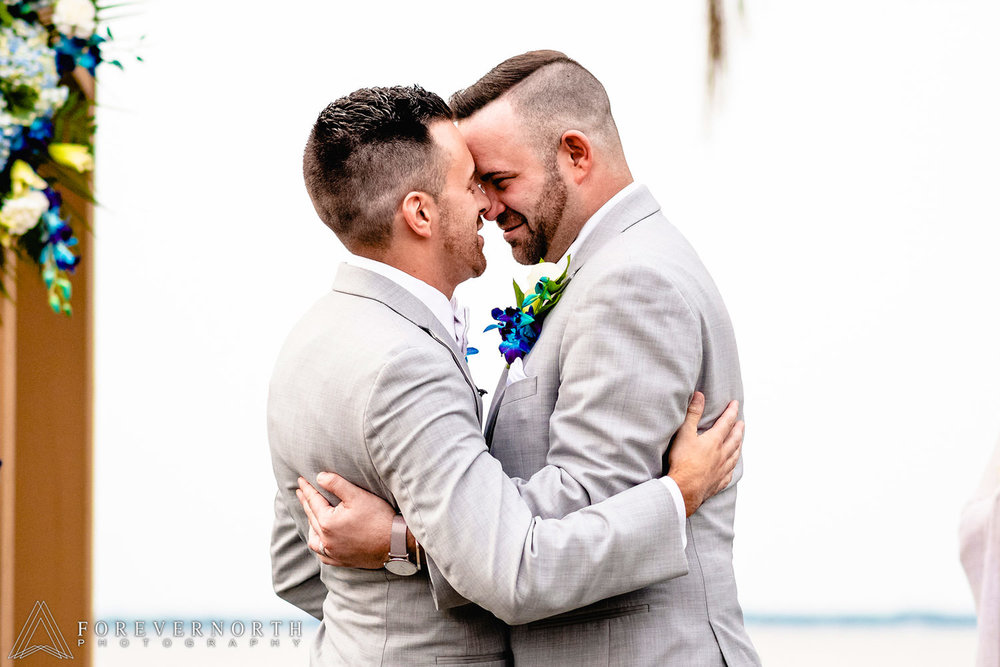 McGinnis-Prine-Frederick-Maryland-Wedding-Photographer-31.JPG