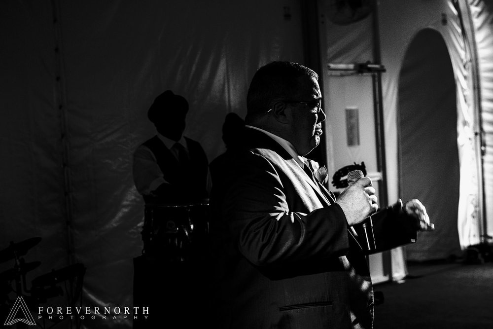 McGinnis-Prine-Frederick-Maryland-Wedding-Photographer-40.JPG