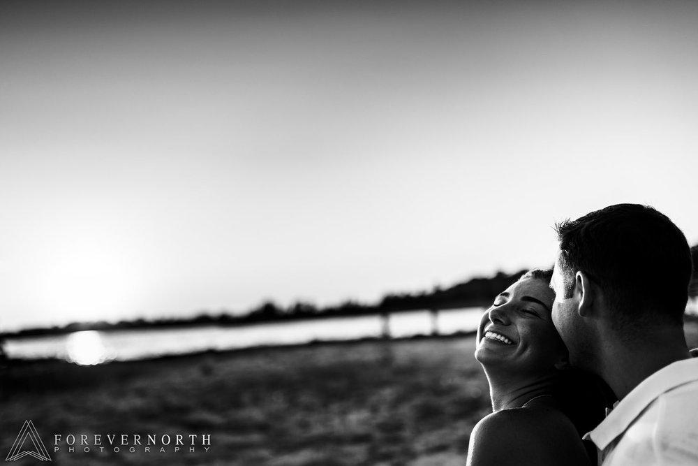 DeAngelo - Vanard - Beach - Brick - New Jersey - Engagement - Photographer - 15.JPG