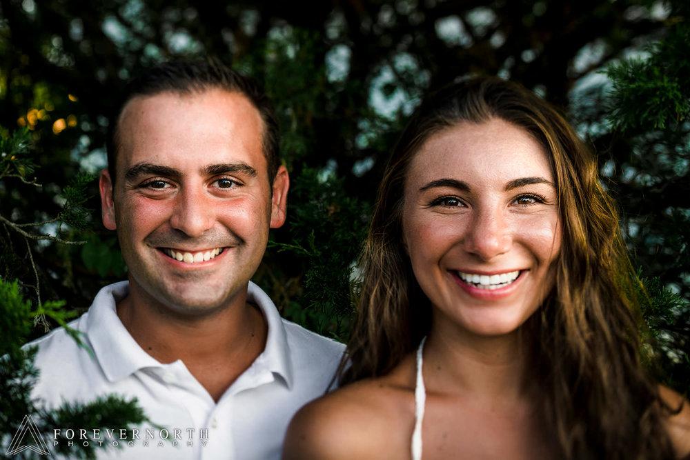 DeAngelo - Vanard - Beach - Brick - New Jersey - Engagement - Photographer - 20.JPG