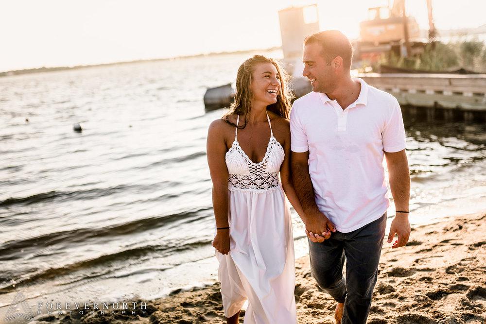DeAngelo - Vanard - Beach - Brick - New Jersey - Engagement - Photographer - 07.JPG