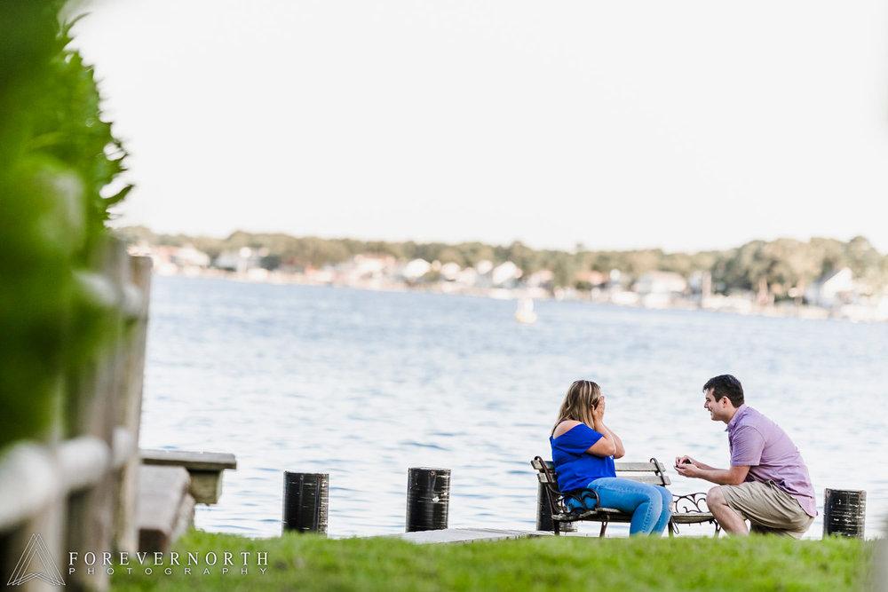 McNellis-Princeton-Brick-New-Jersey-Proposal-Photographer-03.JPG