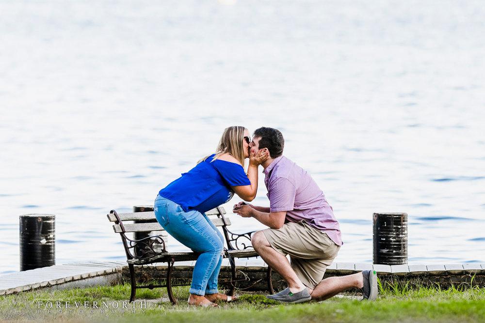 McNellis-Princeton-Brick-New-Jersey-Proposal-Photographer-04.JPG