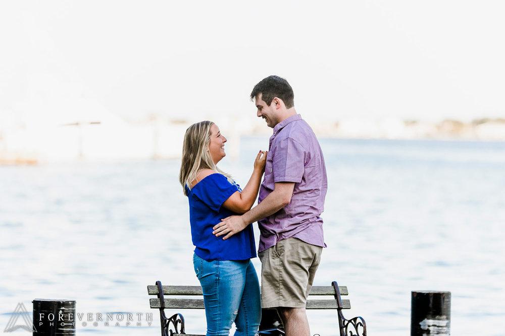 McNellis-Princeton-Brick-New-Jersey-Proposal-Photographer-05.JPG