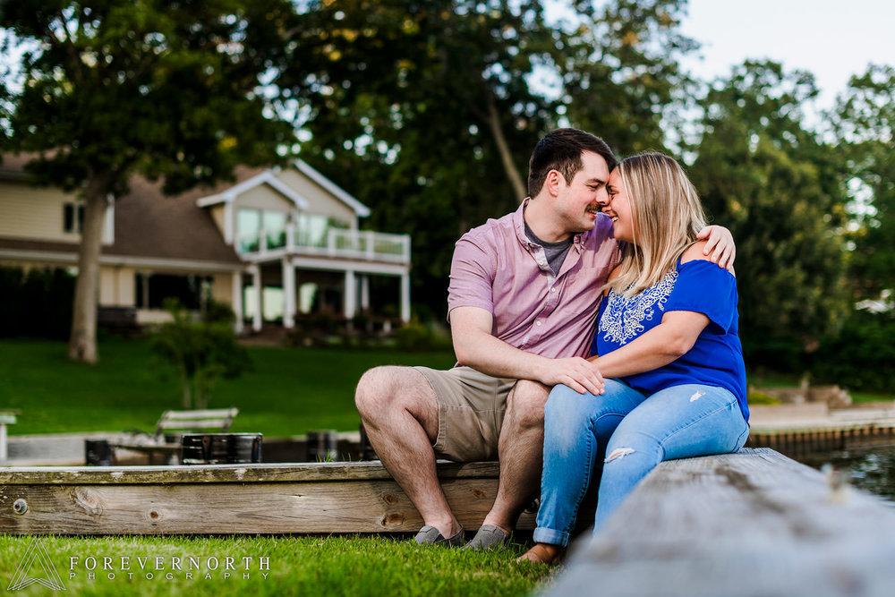 McNellis-Princeton-Brick-New-Jersey-Proposal-Photographer-08.JPG