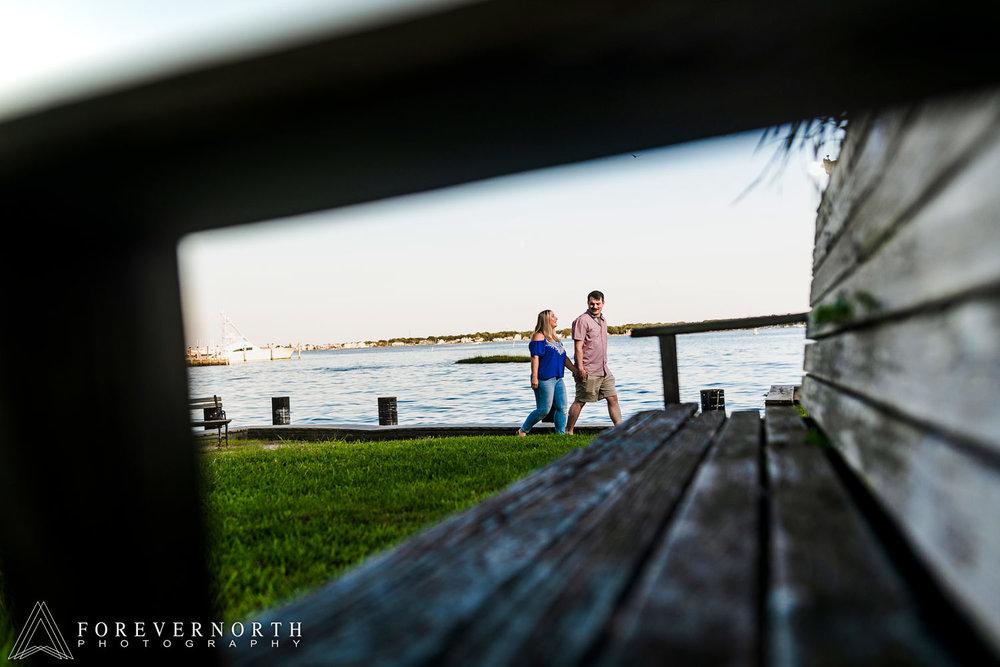 McNellis-Princeton-Brick-New-Jersey-Proposal-Photographer-16.JPG