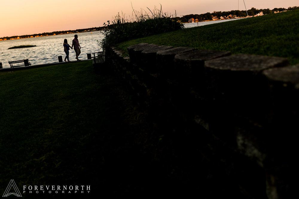 McNellis-Princeton-Brick-New-Jersey-Proposal-Photographer-17.JPG