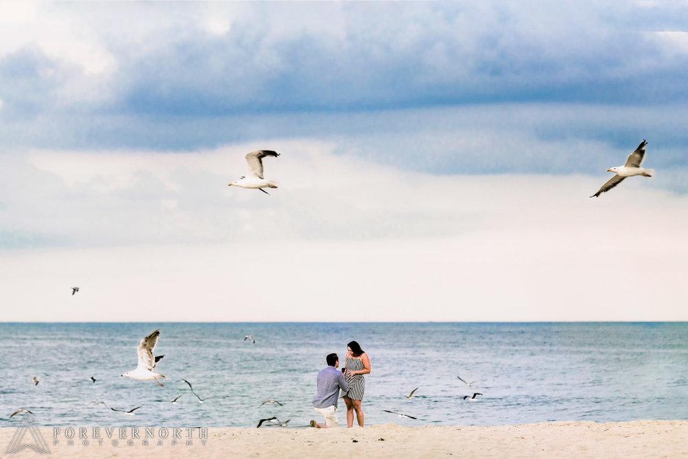 Davis-Point-Pleasant-Bradshaws-Beach-New-Jersey-Proposal-Photographer-04.JPG