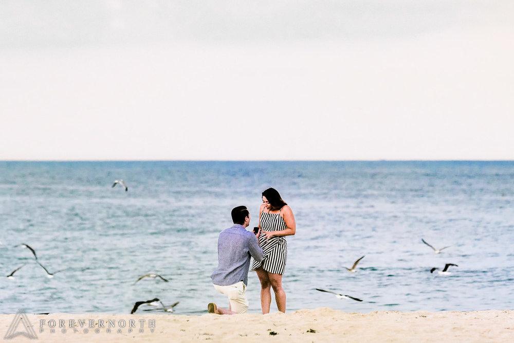 Davis-Point-Pleasant-Bradshaws-Beach-New-Jersey-Proposal-Photographer-05.JPG