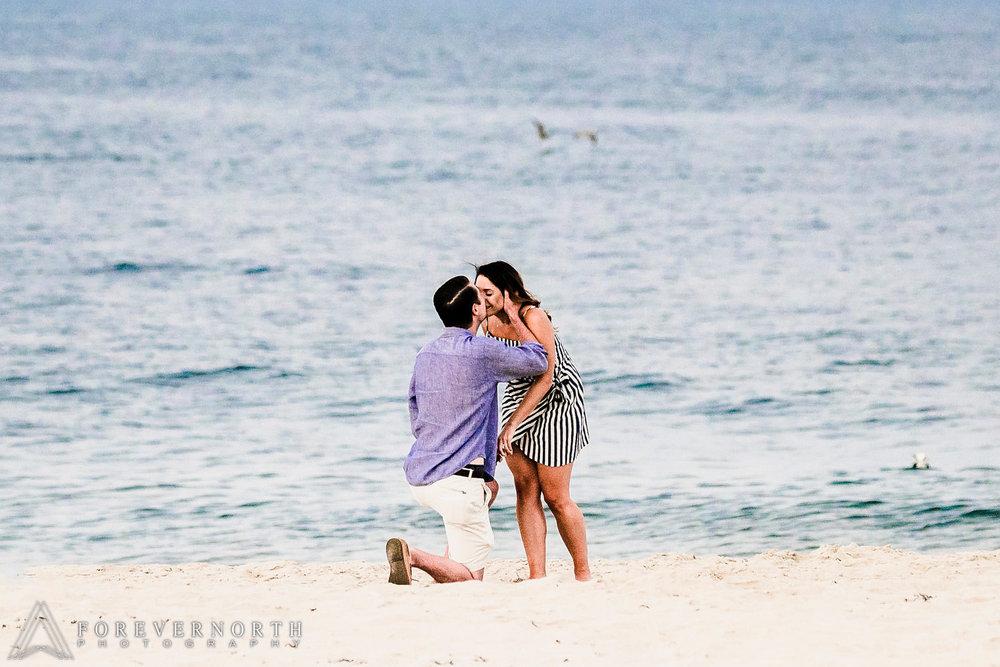 Davis-Point-Pleasant-Bradshaws-Beach-New-Jersey-Proposal-Photographer-06.JPG