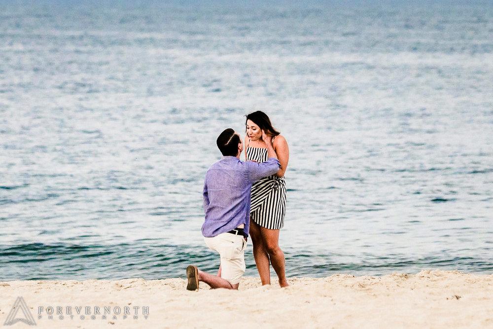 Davis-Point-Pleasant-Bradshaws-Beach-New-Jersey-Proposal-Photographer-07.JPG