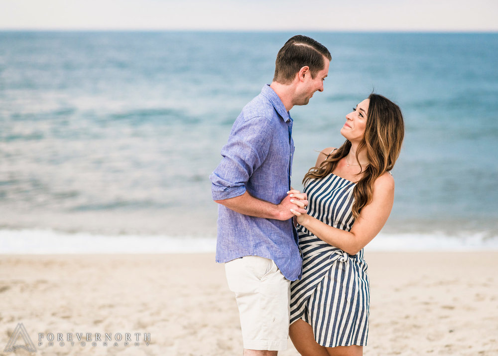 Davis-Point-Pleasant-Bradshaws-Beach-New-Jersey-Proposal-Photographer-10.JPG
