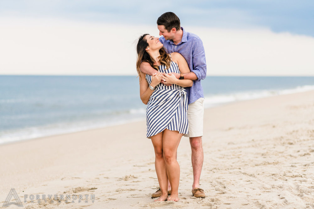 Davis-Point-Pleasant-Bradshaws-Beach-New-Jersey-Proposal-Photographer-16.JPG