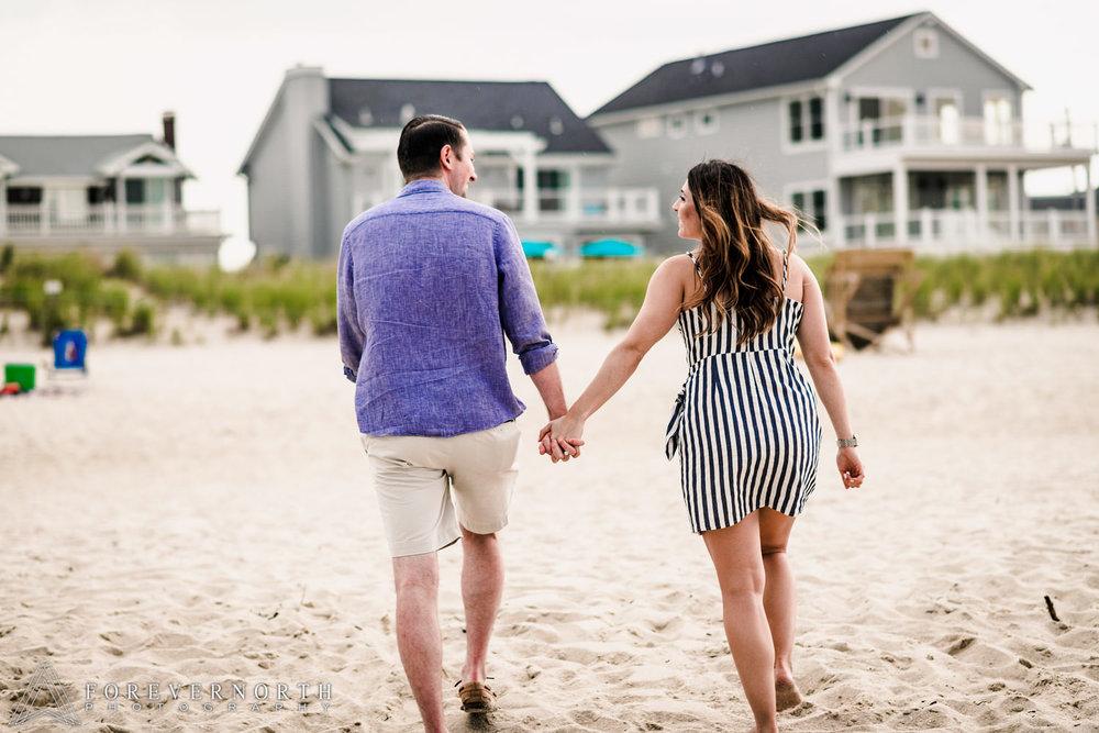 Davis-Point-Pleasant-Bradshaws-Beach-New-Jersey-Proposal-Photographer-18.JPG