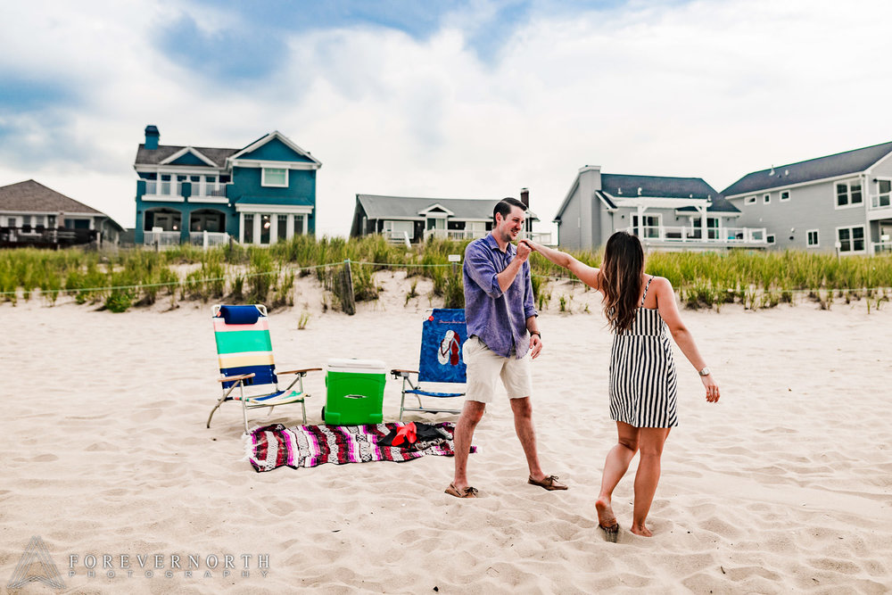 Davis-Point-Pleasant-Bradshaws-Beach-New-Jersey-Proposal-Photographer-20.JPG