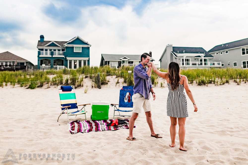 Davis-Point-Pleasant-Bradshaws-Beach-New-Jersey-Proposal-Photographer-21.JPG
