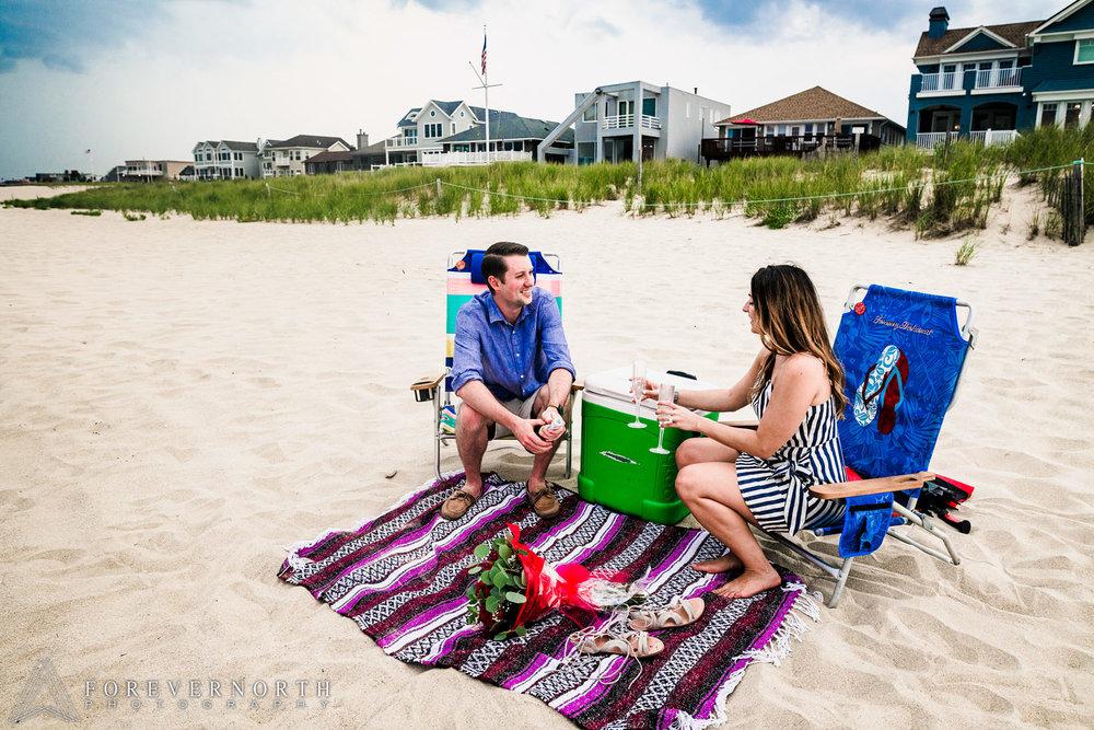 Davis-Point-Pleasant-Bradshaws-Beach-New-Jersey-Proposal-Photographer-23.JPG