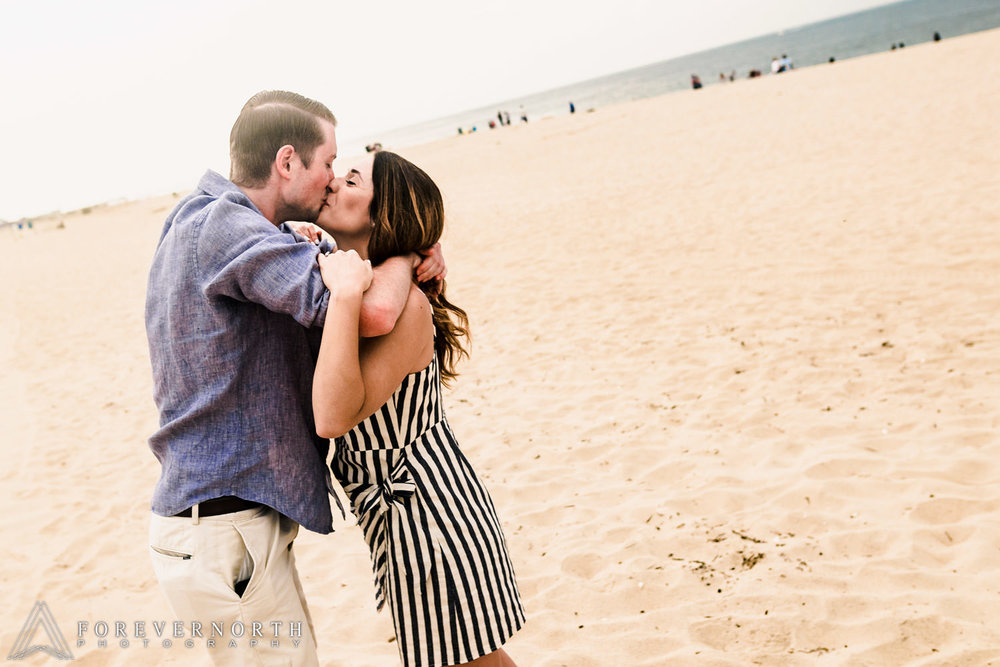 Davis-Point-Pleasant-Bradshaws-Beach-New-Jersey-Proposal-Photographer-25.JPG