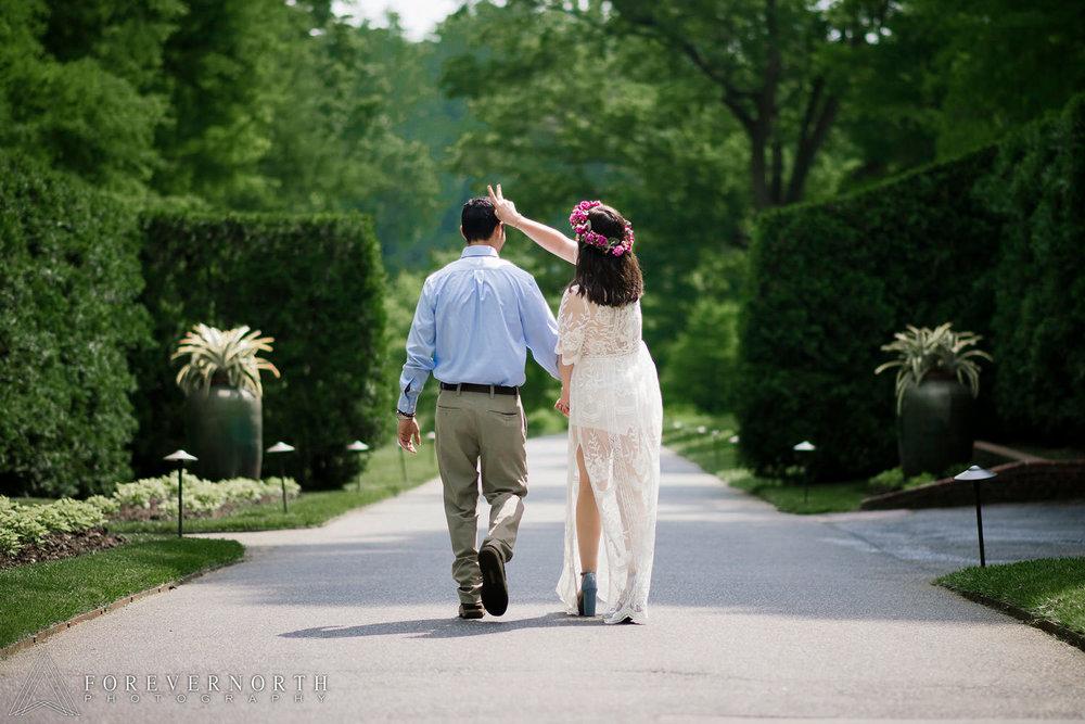 Rivera-Longwood-Gardens-Chester-Pennsylvania-Wedding-Photographer-01.JPG