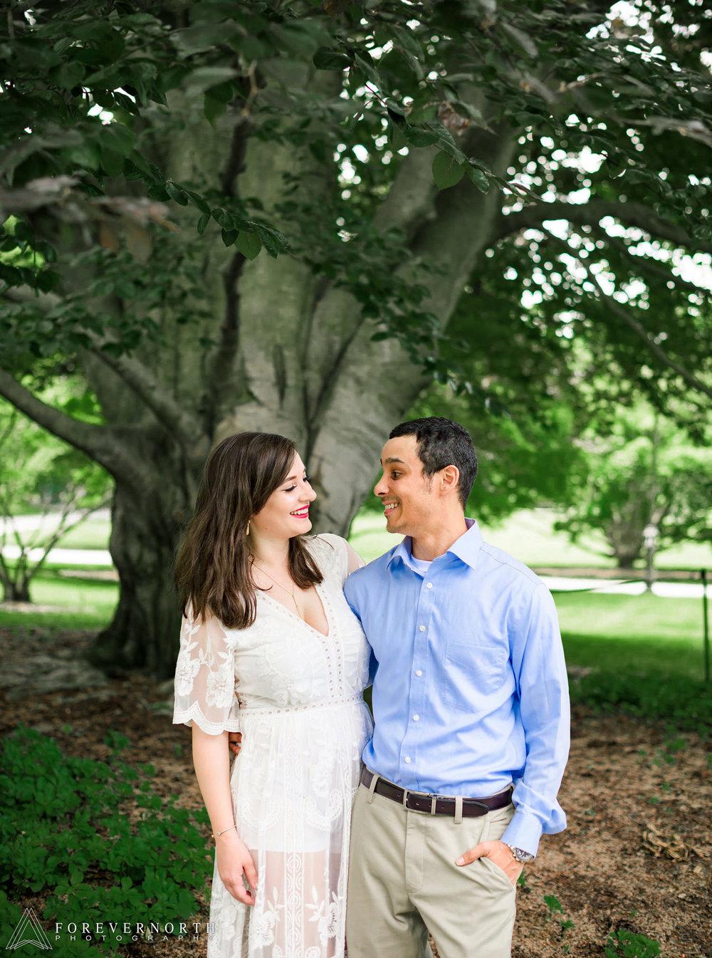 Rivera-Longwood-Gardens-Chester-Pennsylvania-Wedding-Photographer-03.JPG