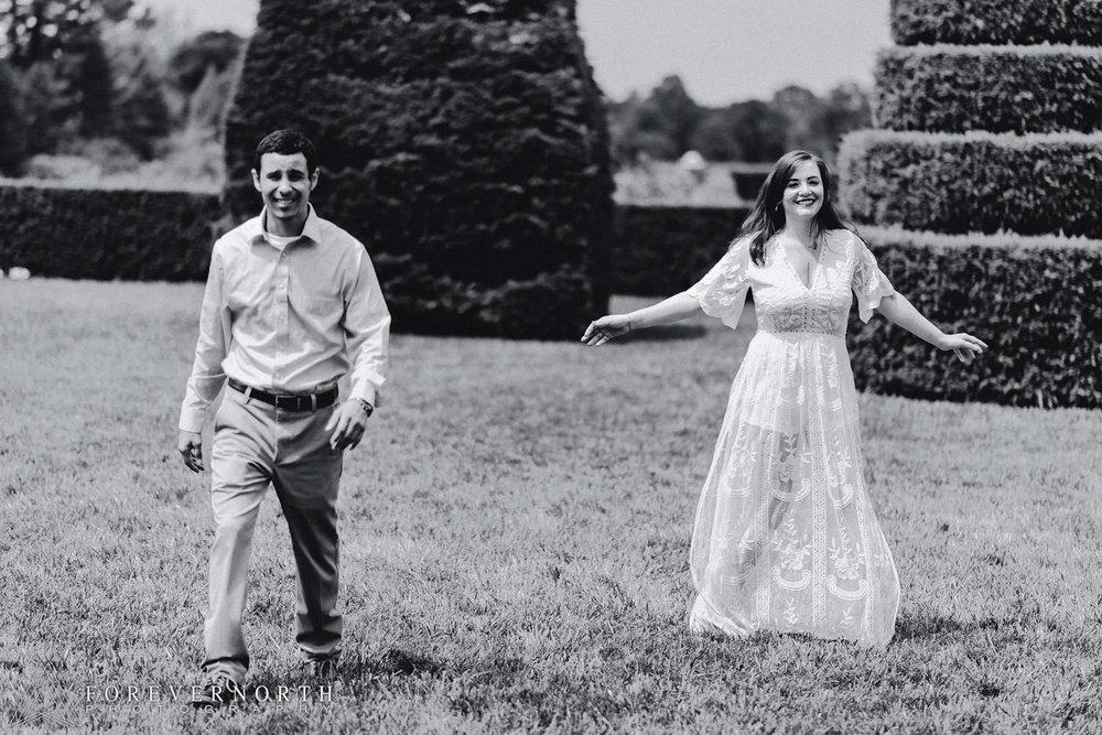 Rivera-Longwood-Gardens-Chester-Pennsylvania-Wedding-Photographer-04.JPG