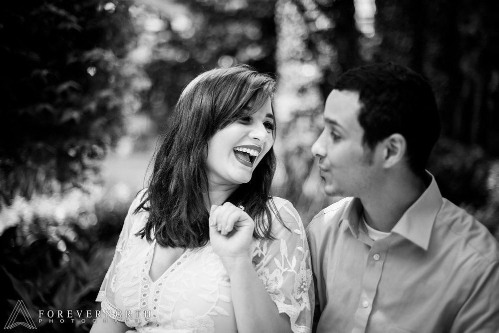 Rivera-Longwood-Gardens-Chester-Pennsylvania-Wedding-Photographer-06.JPG