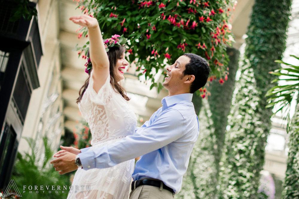 Rivera-Longwood-Gardens-Chester-Pennsylvania-Wedding-Photographer-07.JPG