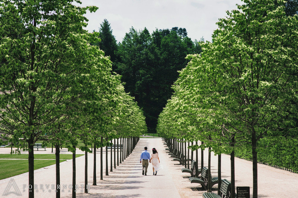 Rivera-Longwood-Gardens-Chester-Pennsylvania-Wedding-Photographer-11.JPG