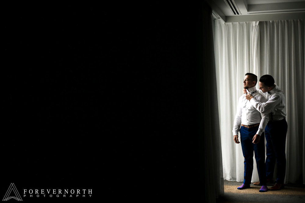 Fattizzi-Reading-Art-Works-Pennsylvania-Wedding-Photographer-03.JPG