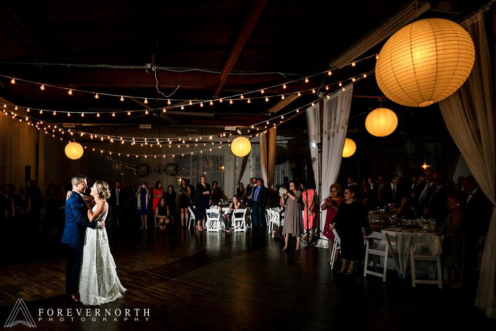 Fattizzi-Reading-Art-Works-Pennsylvania-Wedding-Photographer-06.JPG